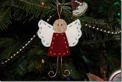 felt-and-wire-angel-7_thumb