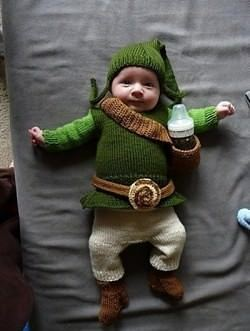 baby-link