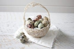 string_easter_basket_MI_600