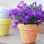fabric_covered_pots_allparenting
