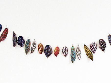 guirnalda-con-hojas-secas
