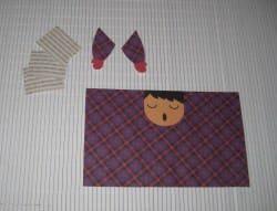 plantillas-muñecos-de-carton