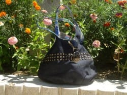 Bolso-DIY-reversible