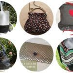 Bolsos-DIY-10-Tutoriales