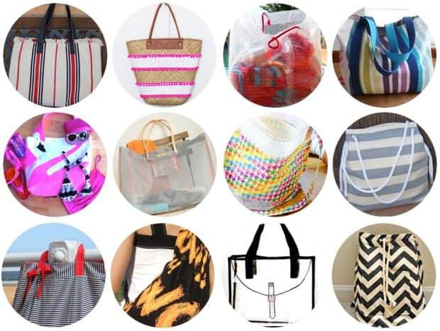 Bolsas_playa_DIY