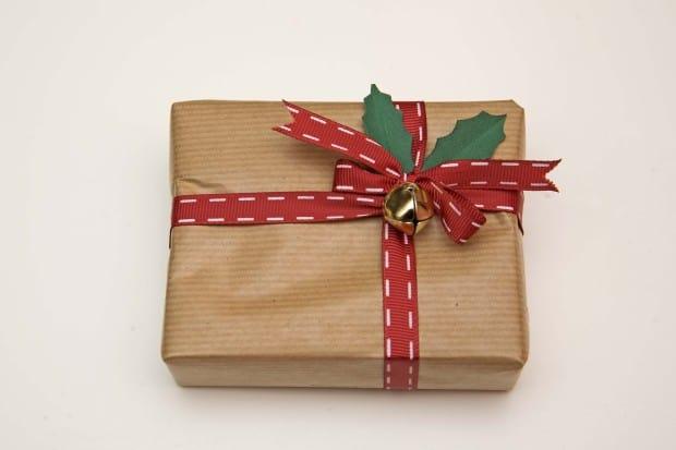 Envolver-regalos-navidad-8