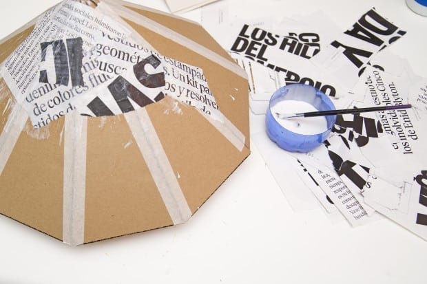 lampara-carton-papel-4