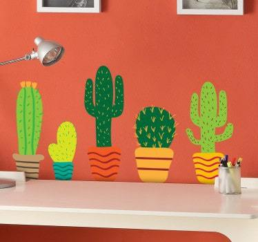 stickers-para-decoracion-cactus-a-todo-color-8243