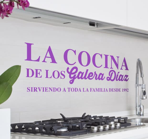 vinilo-decorativo-cocina-familiar-5410