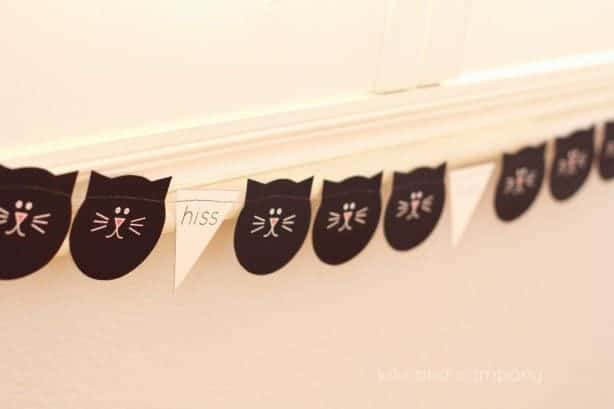 free-fall-garlands-from-kiki-and-company-love-these-1024x682