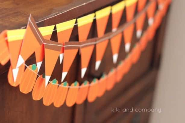 free-fall-garlands-from-kiki-and-company-these-are-so-fun-1024x682